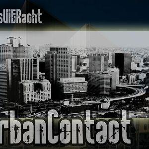 eva148db /// UrbanContact /// @casaKK [08.06.2011]