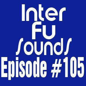 JaviDecks - Interfusounds Episode 105 (September 16 2012)