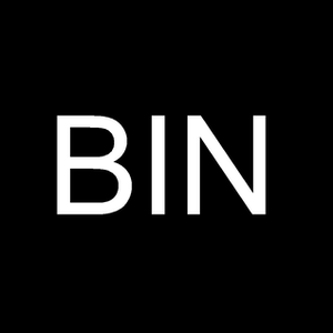 George Vargas guestmix for BIN Radio - Romania