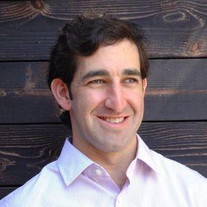 Stephen Tanenbaum tells us about the art e-commerce platform UGallery