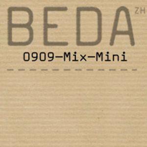 0909-Mix-Mini