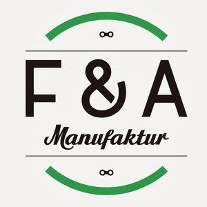 KHC019 – F&A Manufaktur/Gründungsfazit