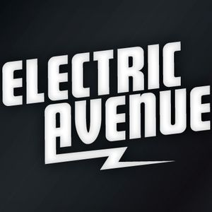 Electric Avenue Episode 2