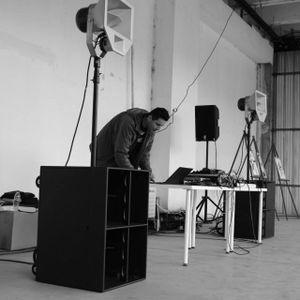 dubstard - guest mix @DPstation.XYZ