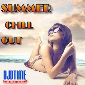 Summer Chill Out