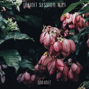 INFINIT Session #21 (mixed by taimles)