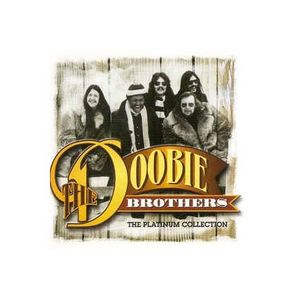 LEGACY NOW - CELEBRATING THE MUSIC OF THE DOOBIE BROTHERS