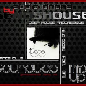 RAMPAGE  Underground House Sounds Feat. GenosHouse AudioAlchemy