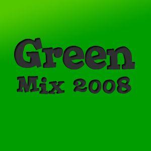 Green Mix 2008