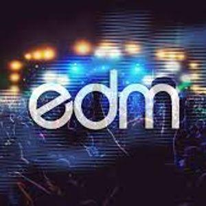 EDM dj mix set march 2018