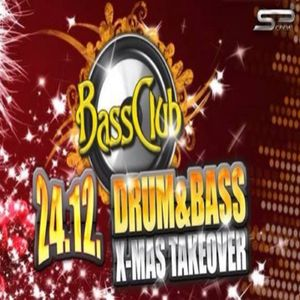 SOUNDBOY_BILLA_-_LIVE_BASS_CLUB_X-MAS_TAKEOVER_2014