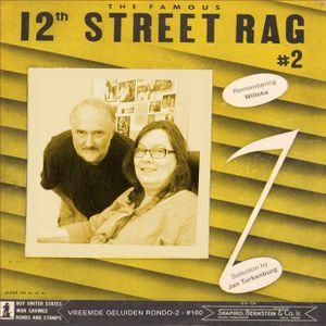 VG160. 12th street rag rondo II