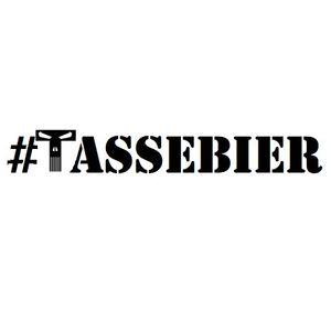 Tanith @ #Tassebier Set