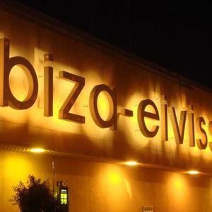 Ibiza Revisited