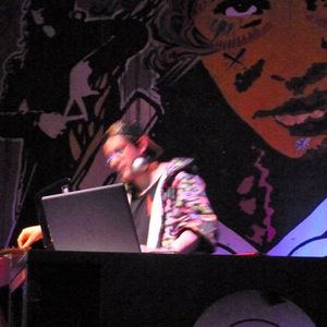ELECTROCUMBIATOHN!! DJ SET DRAGAO STYLE