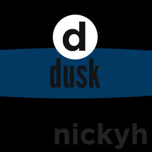 Live @ DUSK 30/05 - Deep / Tech House