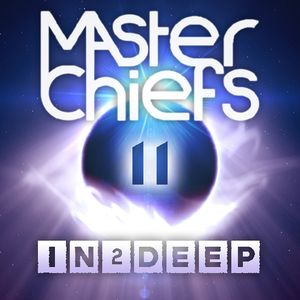 Master Chiefs - IN2DEEP (Episode #11)