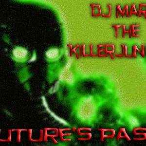 Future's Past
