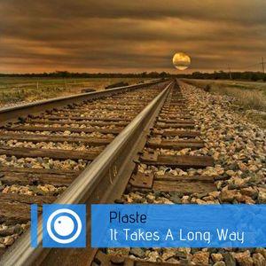 Plaste - Long Way Home - Mixtape#4