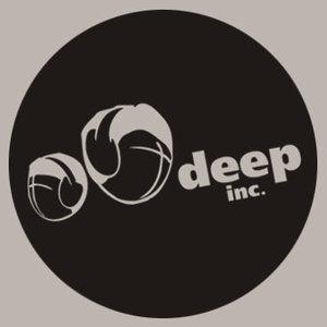 Deep Inc Hour 043