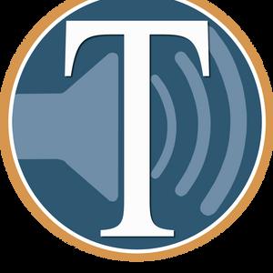 Mizzou Sports Podcast #23