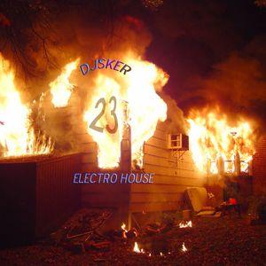DjSker Electro House 23