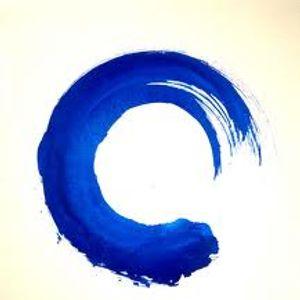 Mo' Zen #12