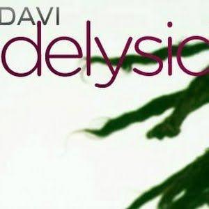 DAVI - Delysid 001 (part 2)