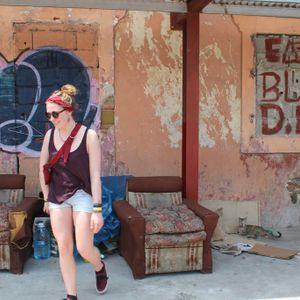 LizzieLiebe - GO AHEAD & DANCE