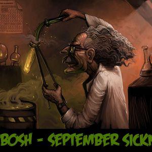 September Sickness