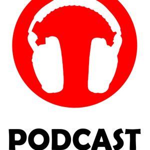 Podcast do Biano 2012 - Edição 31