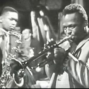 Muerte al Jazz. Podcast. Mayo 19, 2015. Radio Pajaro Hombre