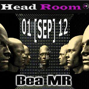 Bea MR @ Head Room 01-09-12 Part 1