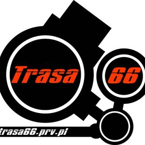 Trasa 66 22.01.2013