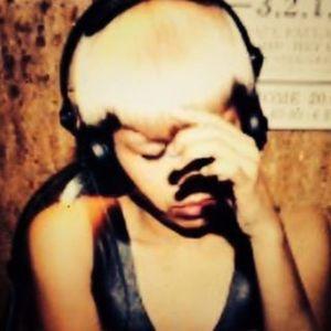 Cleo Mixtape 9