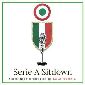 Serie A Sitdown - Best & Worst XI