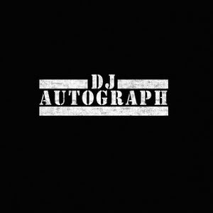 90s Hip-Hop Mix