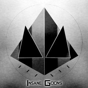 Insane Goons MIX #1 (NCVN)