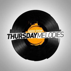 Thursday Melodies #14 (2014-04-03)