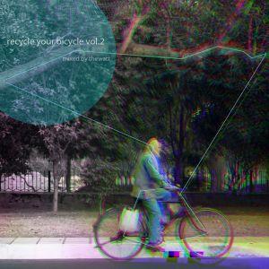 Thewatt - Recycle Your Bicycle pt.II [dru009]