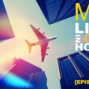 My Life in 1 hour - Episode 9