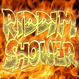 It's Riddim Shower Time, 23 June 2015: Full 3 hour Radio Show