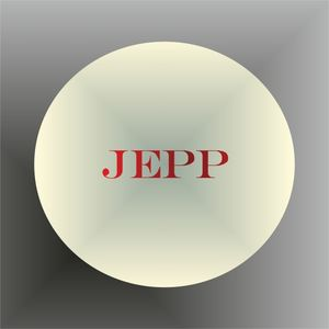 JEPP_Dubstep+show_12.12.11_FM666
