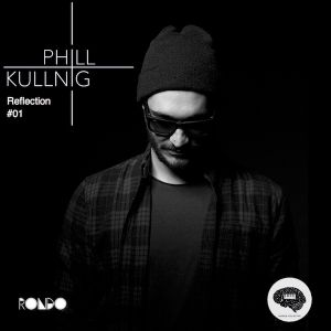 Phill Kullnig - Reflection #01