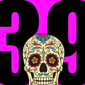 Barlaban World Funk 39