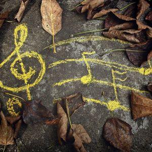 We love autumn [Miskarea Mekanica Ep 5]