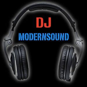 DJ Modernsound-This Is It Hip-Hop Mix DJ Modernsound