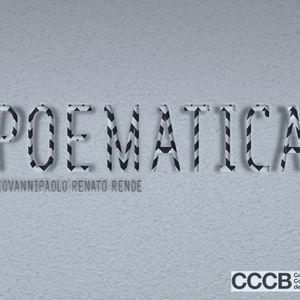 Poematica