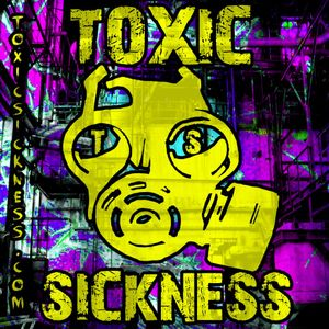 Out Of Control - Toxic Sickness Promo Mix