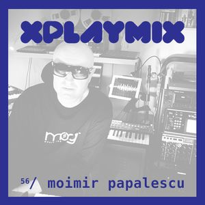 Moimir Papalescu